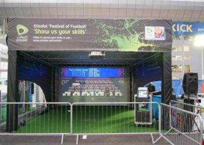 Goal Striker – Competitive Game | UK