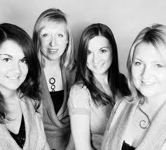 h_s_trio_and_quartet2
