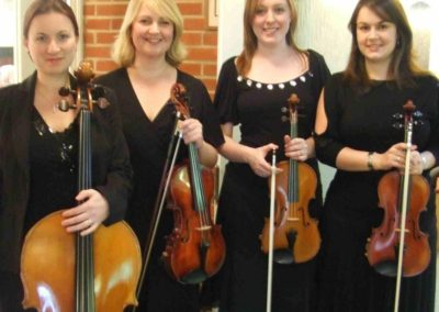 h_s_trio_and_quartet3