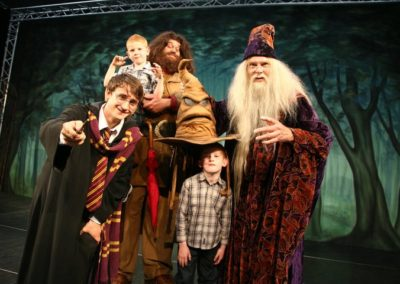harry_potter_show_and_workshops3