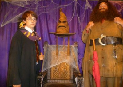 harry_potter_show_and_workshops4