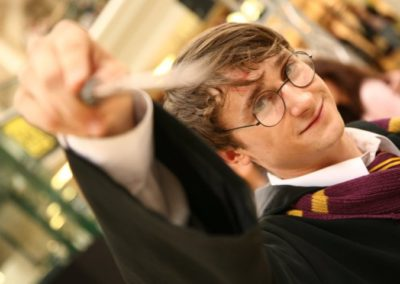 harry_potter_show_and_workshops5