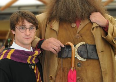 harry_potter_show_and_workshops6