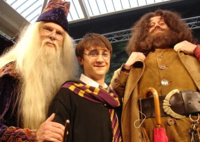 harry_potter_show_and_workshops8