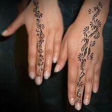 henna_tattooing_and_henna_tattoos1