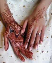 henna_tattooing_and_henna_tattoos8