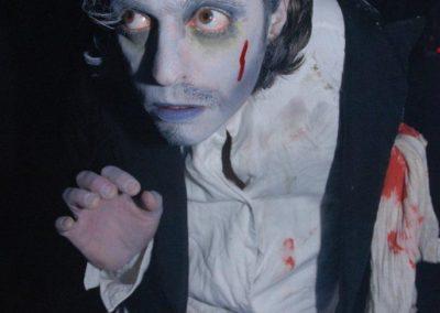 hogarth_halloween_characters6