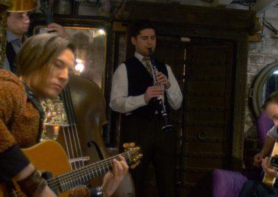 hot_club_gypsy_jazz11