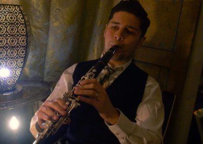 hot_club_gypsy_jazz7