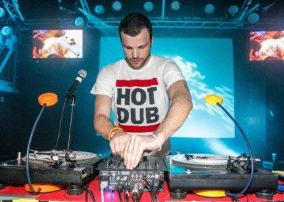 hot_dub_time_machine5
