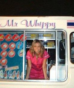 ice_cream_van3