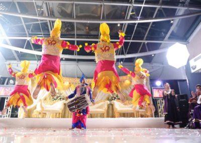 indian_dancers_punjabi_dance_troupe8