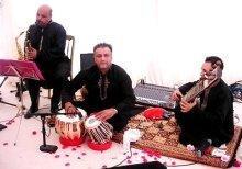 indian_music_hindi_music3