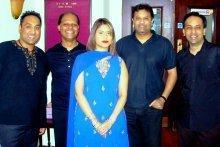 indian_music_hindi_music6