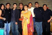 indian_music_hindi_music8
