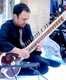 indian_music_hindi_music9