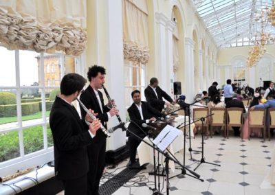 Indian: Nirakar – Indian Jazz Music | UK