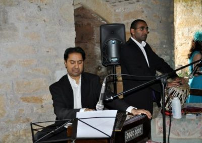 indian_music_nirakar5