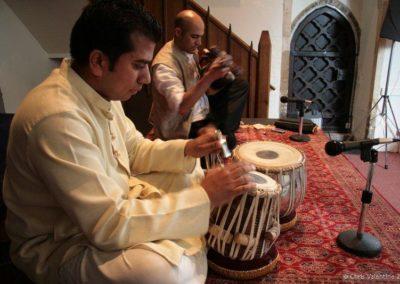 indian_music_udit3