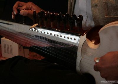 indian_music_udit4