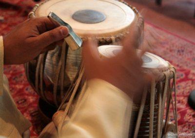 indian_music_udit7