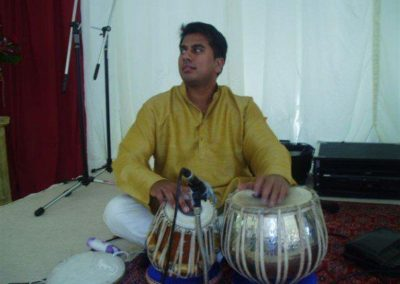 indian_music_udit8