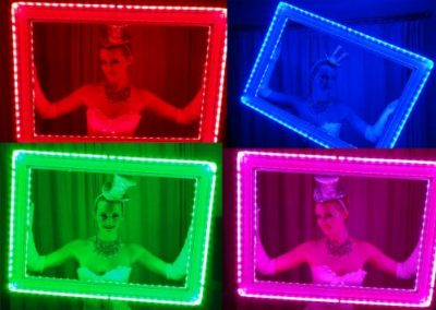 interactive_led_frames10