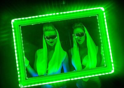 interactive_led_frames3