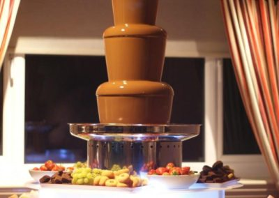jacks_chocolate_fountain1