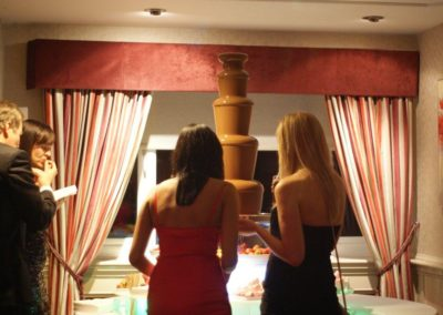jacks_chocolate_fountain3
