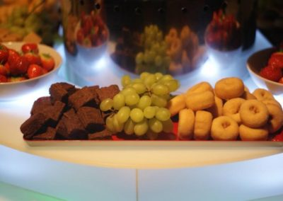 jacks_chocolate_fountain7