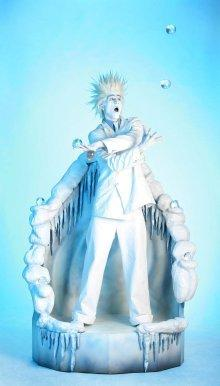 jack_frost3