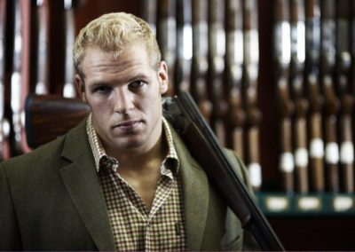 james_haskell2