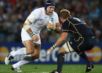 james_haskell5