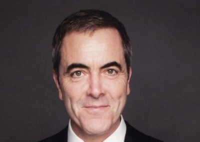 james_nesbitt1