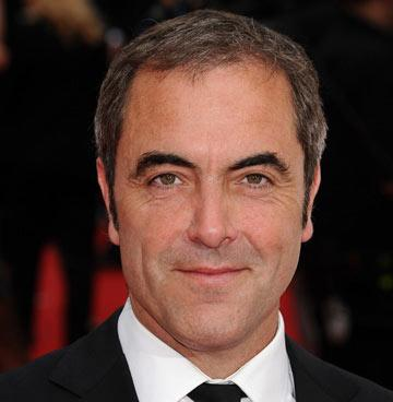 james_nesbitt3