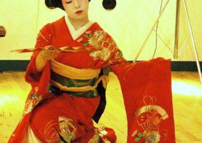 japanese_dancers_haru_ichiban2