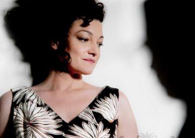 Johanna – Jazz Singer | UK