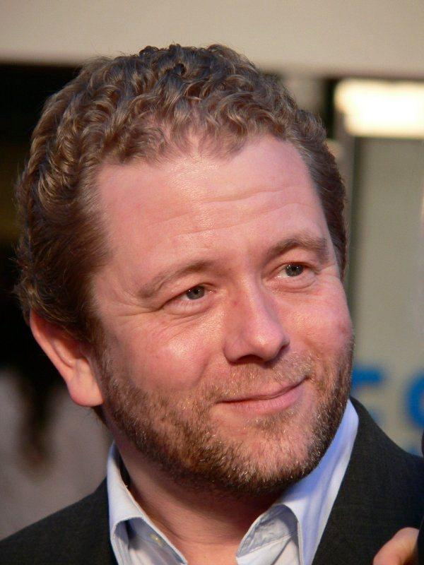 Booking agent for jon culshaw