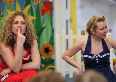 kat_s_kids_theatre_parties12