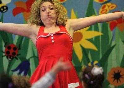 kat_s_kids_theatre_parties5