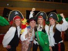 kim_s_fairies__pirates3