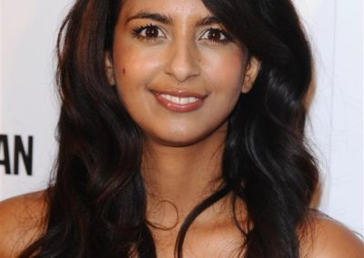 Konnie Huq | Event Host | UK