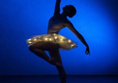 led_ballerinas2