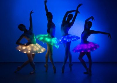led_ballerinas3