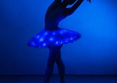 led_ballerinas4