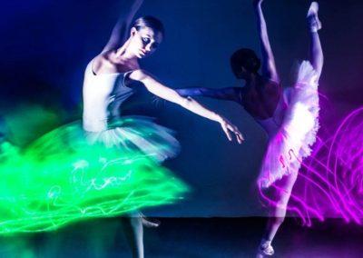 led_ballerinas5