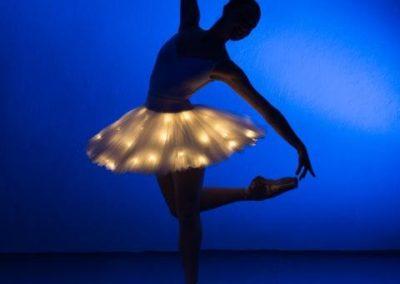 led_ballerinas7