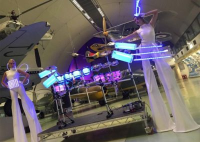 led_costumes__roaming_tables10