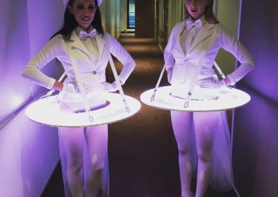 led_costumes__roaming_tables3
